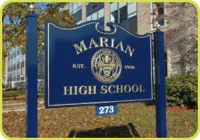 Marian High To Move To New Leadership Model; Create President Position