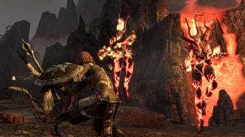 elder scrolls online rated m for sexual innuendo, severed heads, and drinking games